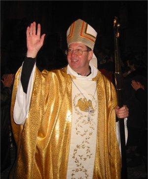http://eglise.riviere.basse.free.fr/diocese/GARDES.jpg